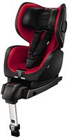 Recaro Optiafix Ruby