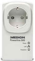 Medion LIFE P85049 (MD87309)