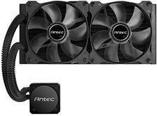 Antec H2O H1200 Pro