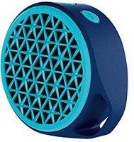 Logitech X50 Blue