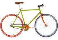 KS Cycling Essence (grün)
