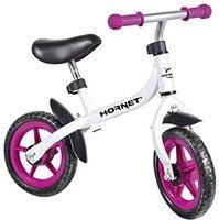 Hudora Bikey 3.0 Girl 10