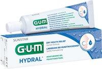 G.U.M Hydral Feuchtigkeitsgel (50ml)