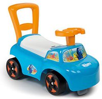 Smoby Dory Mein erstes Auto (720507)