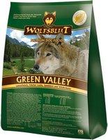 Wolfsblut Green Valley (7,5 kg)