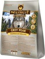Wolfsblut Grey Peak Adult (7,5 kg)