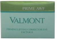 Valmont Firming Lifting Corrector Eye Factor II (15 ml)