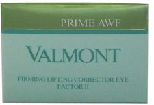 Valmont Firming Lifting Corrector Eye Factor II (15 ml)