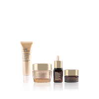 Estee Lauder Revitalizing Supreme Starter Set