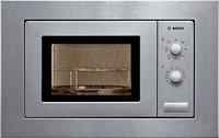 Bosch HMT72G650