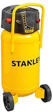 Stanley D230/10/50V