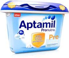 Milupa Aptamil Pronutra Pre Safebox Pulver (800g)