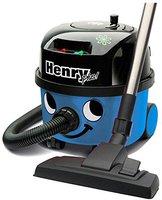 Numatic Henry Plus Eco blau (HRP-201)