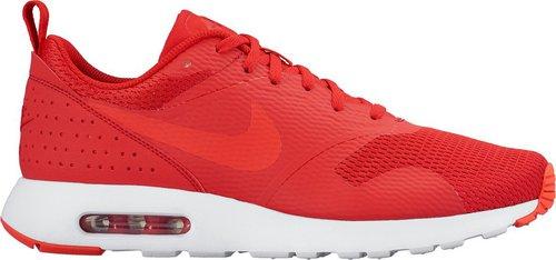 Nike Air Max Tavas university red/bright crimson/white