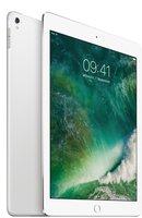 Apple iPad Pro 9.7 32GB WiFi silber