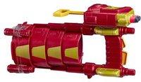 Nerf Marvel Captain America: Civil War Slide Blast Armor
