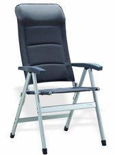 Westfield Outdoors Be Smart SFP 301 CG charcoal grey