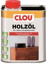 Clou Holzöl 750 ml