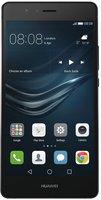 Huawei P9 lite ohne Vertrag