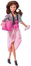 Steffi Love Fashion Blogger (105737160)