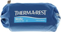 Therm-a-Rest NeoAir Camper SV Large