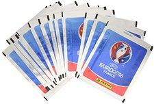 Panini Sticker UEFA Euro 2016 Display (100 Tüten)