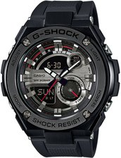 Casio G-Shock (GST-210B-1AER)
