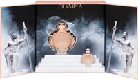 Paco Rabanne Olympea Set ( EdP 50 +6ml)