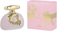 Tous Touch Floral Eau de Toilette (100 ml)