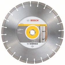 Bosch Expert for Universal 350mm (2608603815)