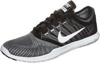 Nike Flex Adapt TR Wmn dark grey/white/black/stealth
