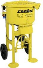 Altrad Lescha LZ 100