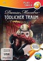 Danse Macabre: Tödlicher Traum (PC)