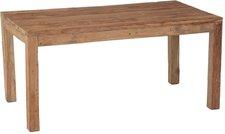 Stern Tisch Old Teak 300x120cm (425935)