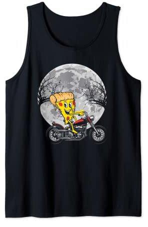 Pizza Chopper Pizzaschneider