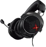 Creative Labs Sound BlasterX H7