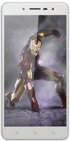 Hisense Infinity H7 weiß ohne Vertrag