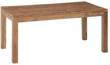 Stern Tisch Old Teak 180x90 cm (425933)