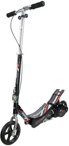 Hudora Wipp Scooter 200