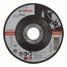 Bosch gekröpft Expert for Inox 115mm (2608603409)
