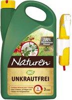 Naturen Bio Unkrautfrei 3 Liter