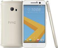 HTC 10 ohne Vertrag