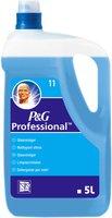 Procter & Gamble Professional Meister Proper 11 (5 l)