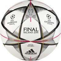 Adidas Uefa Champions League Final Milano 2016 OMB