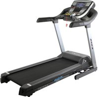 BH Fitness i.RC04 Dual WG6172