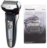 Panasonic ES-LT6N-Edition