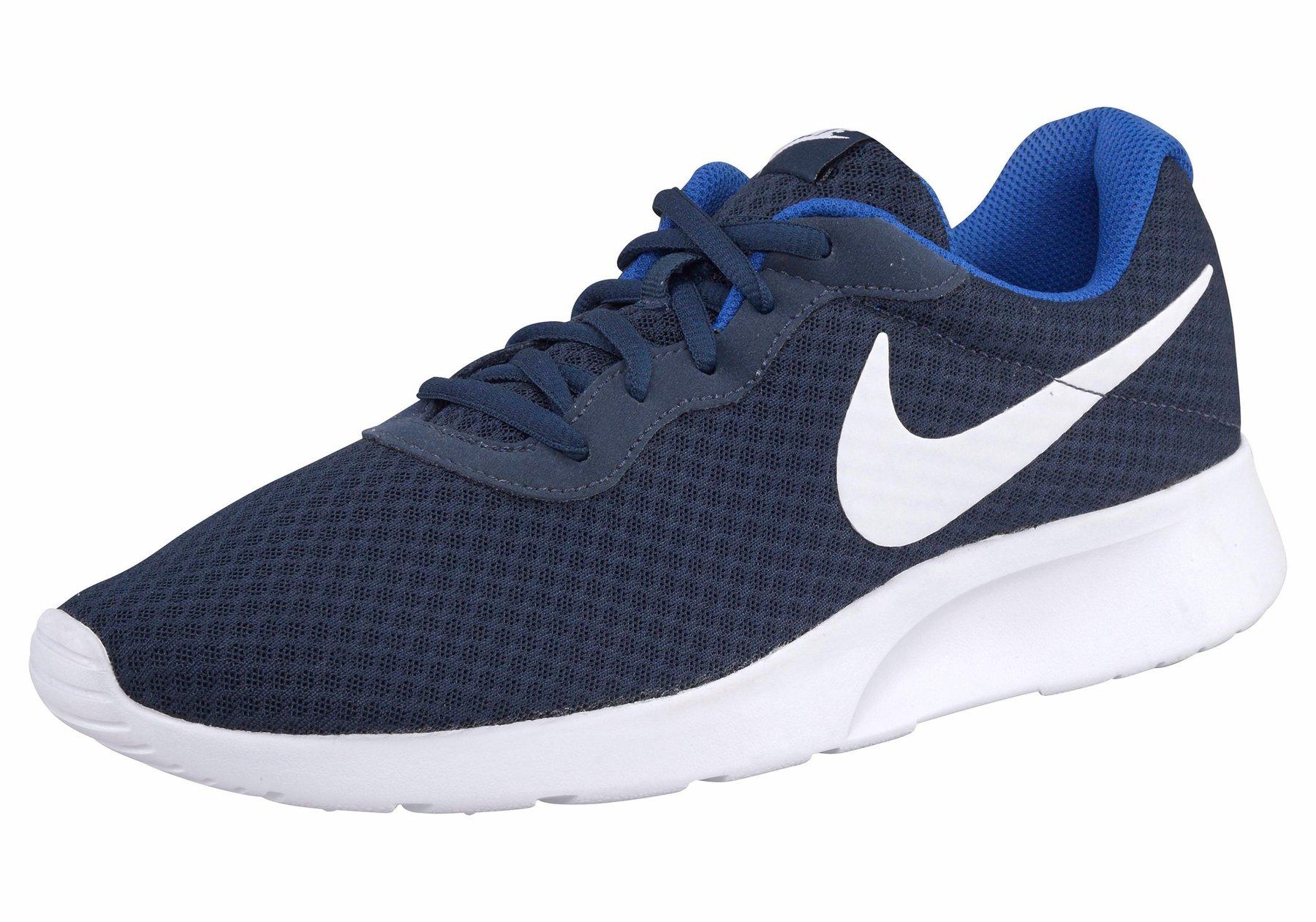 909cb46d761c28 Nike Tanjun günstig online kaufen - bereits ab 34
