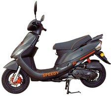 Flex-Tech SPEEDY RC