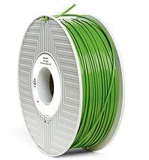 Verbatim PLA Filament grün (55280)