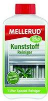 MELLERUD Bio Kunststoff-Reiniger (1 l)
